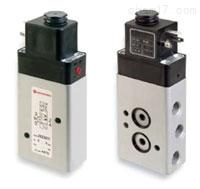 进口HERION先导式电磁阀 技术标准