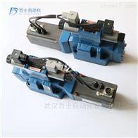 比例阀4WRZ16W6-150-7X/6EG24N9TK4/D3M