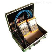 HDTS-III双向台区识别仪电力行业推荐