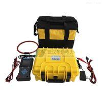 HDXL-2000输电线路工频参数测试仪电力行业推荐