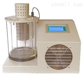 低温石油产品密度测定仪