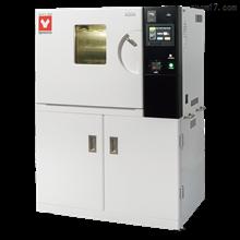 AG530放射实验动物干燥减量装置