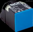 德国西克SICK传感器电感式接近