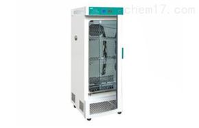 MJ系列MJ-80/150/250型霉菌培养箱