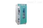JC-GHP-150/250/300/400/500光照培养箱