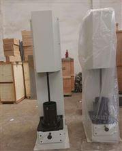BKJ-II多功能电动击实仪技术参数