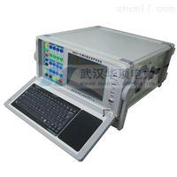 HDJB-702三相智能继电保护测试仪电力行业推荐