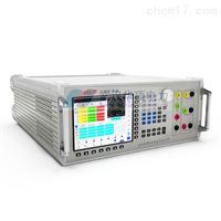 HDBZ-III三相标准源校验装置电力行业推荐