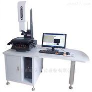 二次元 投影儀投影零部件測量儀 HT-SD-3020