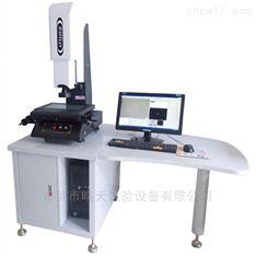 二次元 投影仪投影零部件测量仪 HT-SD-3020