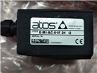 小鱼儿玄机2站_ATOS放大器|ATOS南京
