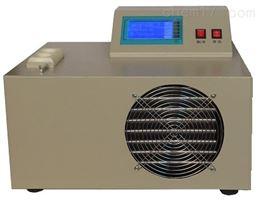 SYC-600A石油产品凝点测定仪