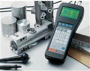 德国菲希尔SMP10非接触式测量电导率仪