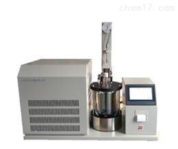 SYC-0090B发动机冷却液冰点测定仪SYC-0090B