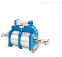 美國品牌PARKER大容量泵價格公道