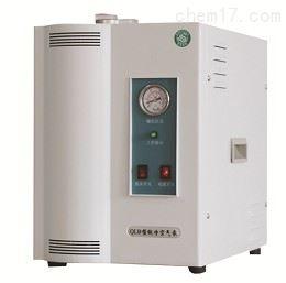 QLB纯净空气泵