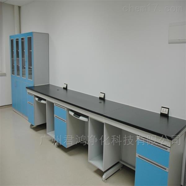 泰安市全钢实验边台君鸿专业实验设备厂家