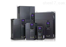 CH2000DELTA台达 高性能矢量变频器