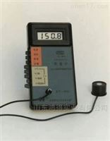 BJS-ST-80C自动量程照度计