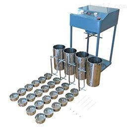 TPF-100土壤团粒结构分析仪