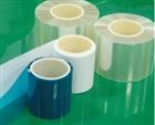 SUTE聚酰亚胺薄膜及F46复合薄膜