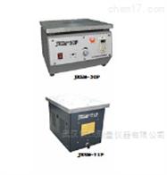 JKSM-P系列JKSM-P系列工频振动试验台