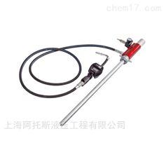 WURTH 0891625压缩空气回转泵-200L有特价