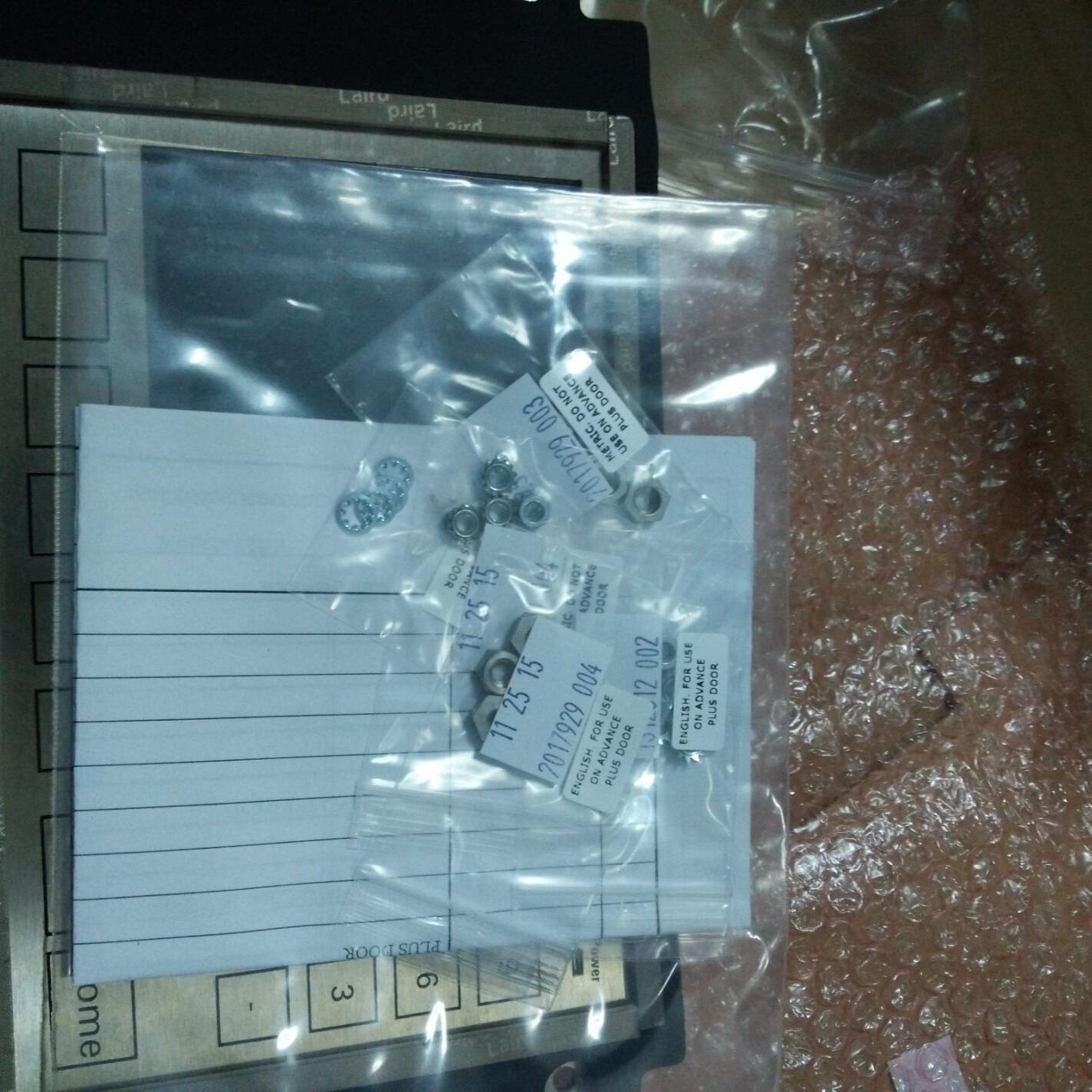 供应西门子调压控制器6SG7062-0EB60-0
