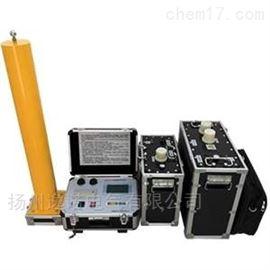 JS30010.1Hz超低频高压发生器(30KV)