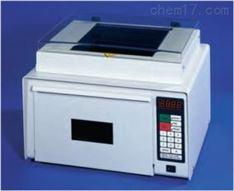 UVP美国组合型紫外交联仪TL-2000