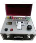 五级承装微机继电保护测试仪