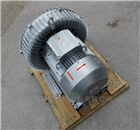 2QB710-SAH374KW 漩渦式高壓風機現貨