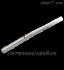 NBB0,6-3M22-E2感应式传感器/电感式接进开关德国倍加福P+F