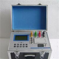多用表三相電容電感測試儀