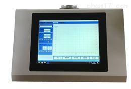 DSC-500T差示扫描量热仪(室温~500℃)