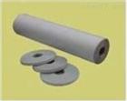 B级6630聚酯薄膜柔软复合材料