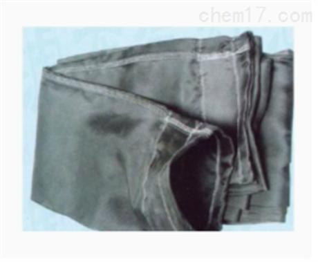 st无碱覆膜玻璃纤维过滤布(袋)技术参数