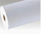 6550NHN合成聚芳砜纤维纸薄膜柔软复合材料