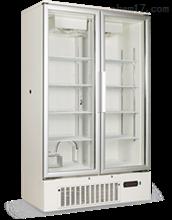 MCR-720 药剂阴凉保存箱