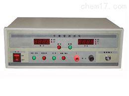 TG605-1干簧管测试仪