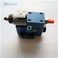 DREM10-61/200YG24-8K4M力士乐比例减压阀