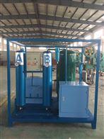 电力干燥空气发生器