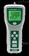 美国艾世科EXTECH数字测力仪