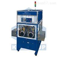 MSK-113-PM软包电池注液封口机
