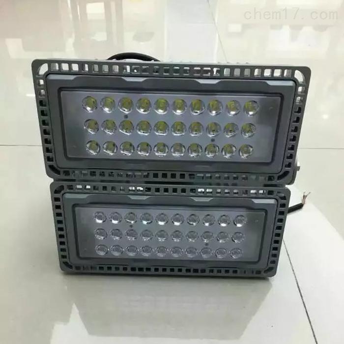 BJQ9280大功率防潮吊杆灯|LED模组式三防灯