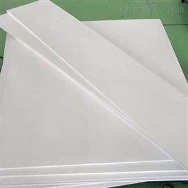 可定制10mm聚乙烯四氟板销售价格