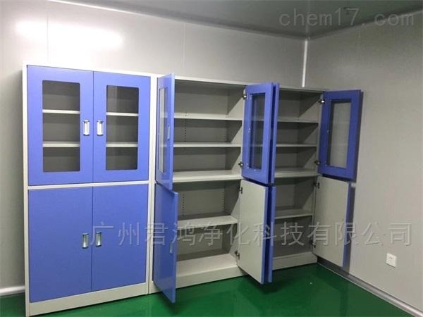 广西铝木仪器柜药品柜 厂家直销 经济实惠