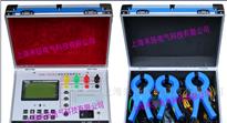 GWB-7815B多功能三相电容电感试验仪