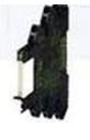 为您推荐:销售HERION高压电磁阀