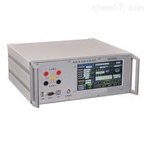 XH1000S-A70DX电线电缆电阻率检测仪